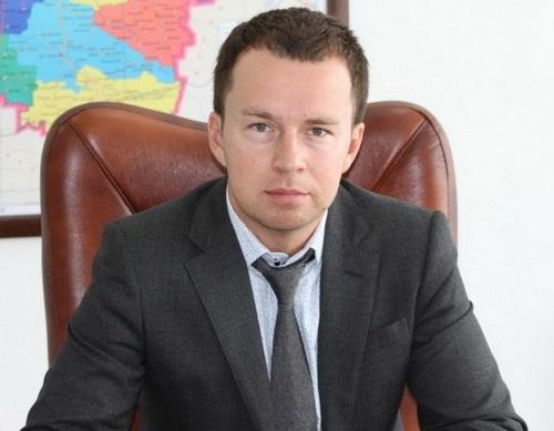 В Самаре суд оставил под домашним арестом экс-главу ГЖИ Андрея Абриталина