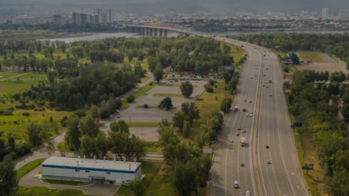 Греть будем больше: СГК увеличит число отапливаемых объектов в Красноярске
