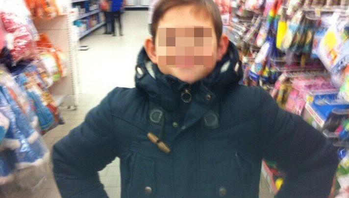 «Ну да, он выпил водки. А что такого?»: друзья рассказали о гибели 12-летнего школьника в Ярославле