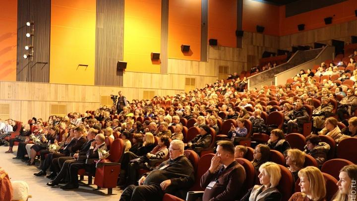 Туристические ролики о Поморье взяли награды на международном кинофестивале «Свидание с Россией»
