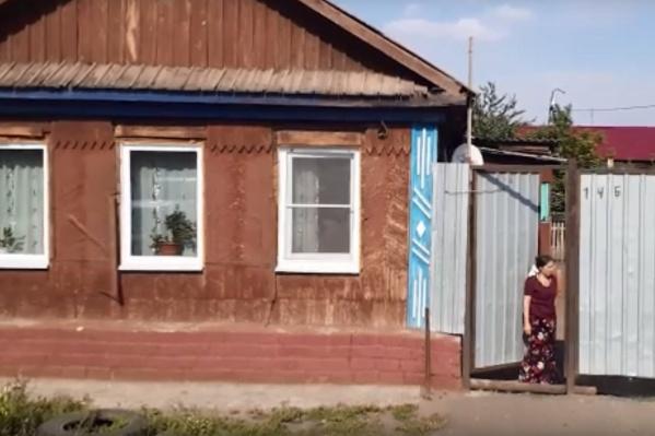 Жительница Троицка отделалась штрафом в 500 рублей