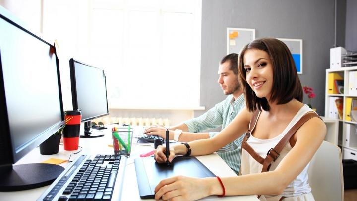 «Ты – предприниматель»: омичам от 18 до 30 лет выпадает шанс приобрести навыки ведения бизнеса