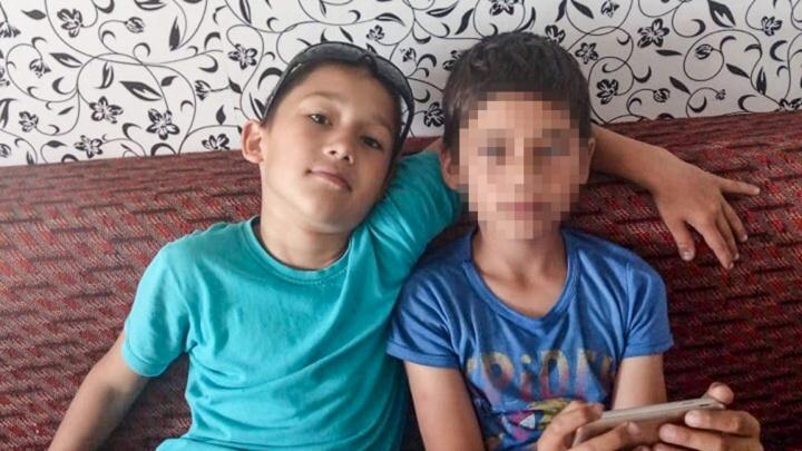 «Выговор и я дать могу»: житель Башкирии возмутился наказанием медика, который обманул его в морге