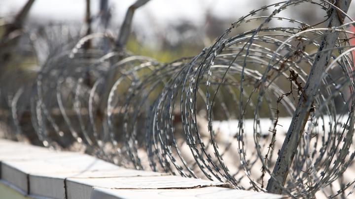Экс-начальника таможенного поста в Ростовской области отправили в колонию на восемь лет