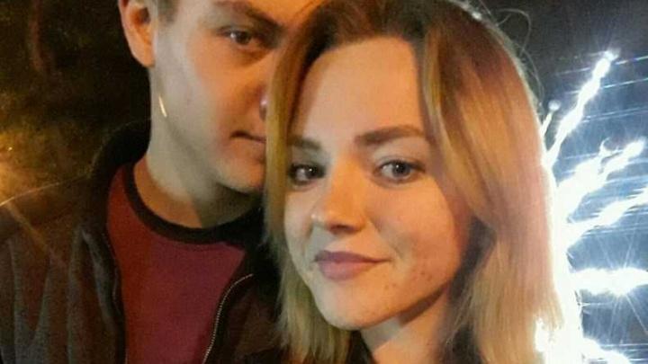 Смертельный газ: в Таганроге во сне задохнулись влюбленные