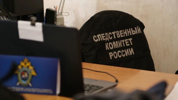 Жителя Башкирии обвиняют в двойном убийстве и поджоге