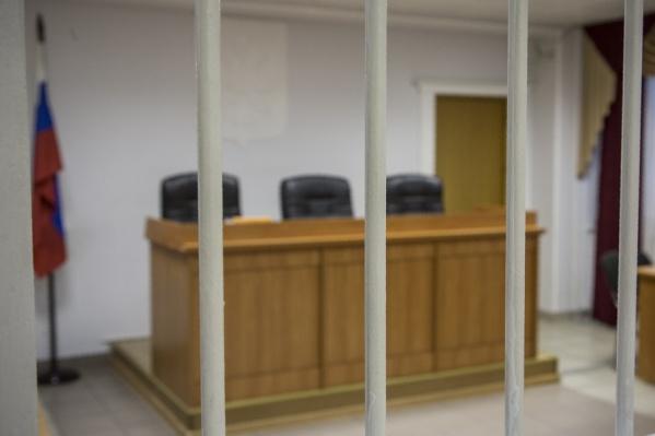 Организатора нарколаборатории приговорил Верховный суд
