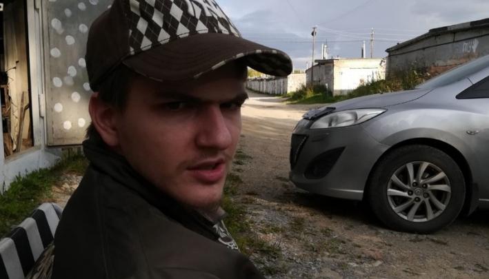 На поиски Лёвушки, страдающего аутизмом, подняли весь личный состав полиции Челябинска