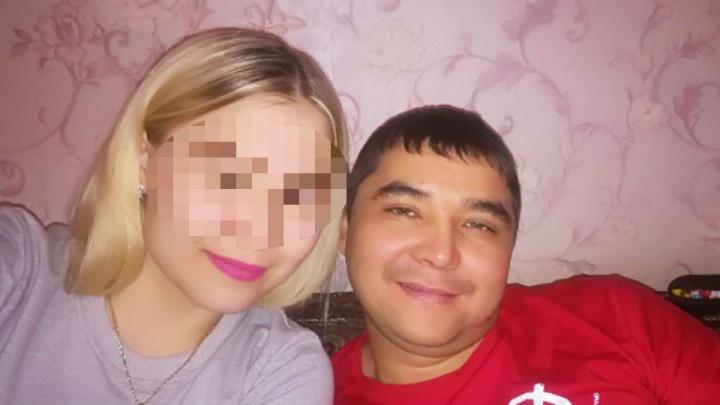 Стала известна личность мужчины, который застрелил трех человек в Башкирии
