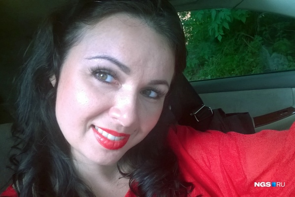 Юлия Сидоренко честно признается, что не хочет отдавать деньги — по сути, объясняет девушка, этот долг в любом случае должен был предназначаться внуку Лепезина