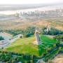 Сделано в Волгограде: что выпускают местные заводы и чем может гордиться каждый волгоградец