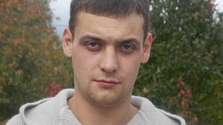 Пермяк, осужденный за самооборону, не смог обжаловать приговор суда