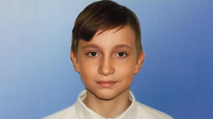 «Прочесали подвалы и чердаки»: в Волгограде 23 февраля ушел из дома и не вернулся 11-летний школьник