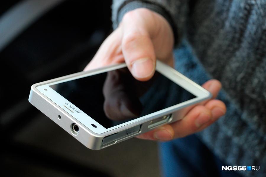 Роскомнадзор проверил покрытие мобильной связью федеральных трасс