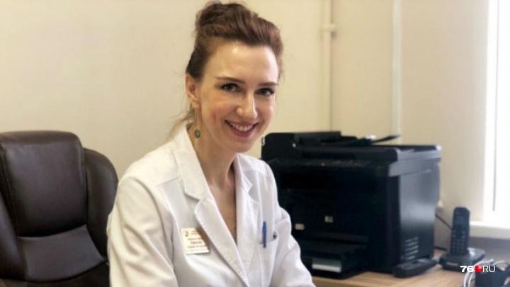 «Вполне приличные люди»: врач рассказала, в каком возрасте чаще подхватывают болезни ниже пояса