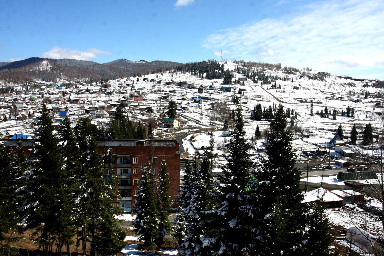 До мест отдыха лыжников и сноубордистов планируют запустить трансфер