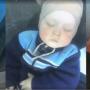 Озерный найденыш: что будет с ребенком, которого почти на сутки мама оставила на улице?