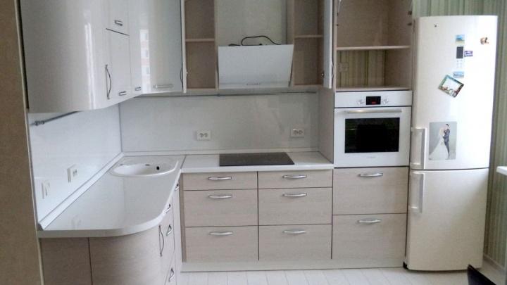 Обновить летом мебель и отправиться в отпуск: с компанией «Академия мебели» это реально