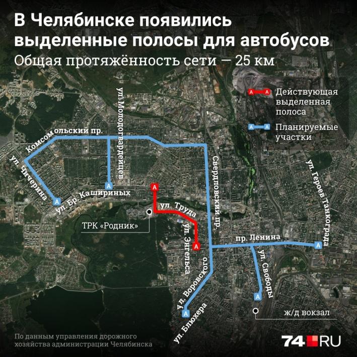 https://static.ngs.ru/news/99/preview/45f0a40862e056bf2f3041d33936fe830ba82272_709.jpg