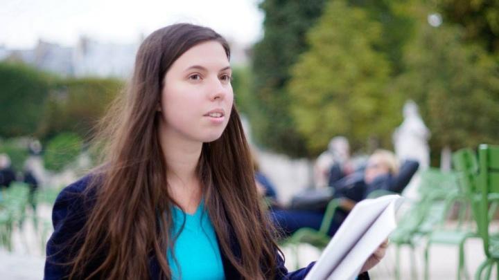 ««Макдоналдс» в Париже — место для лузеров»: ростовчанка рассказала о жизни во Франции