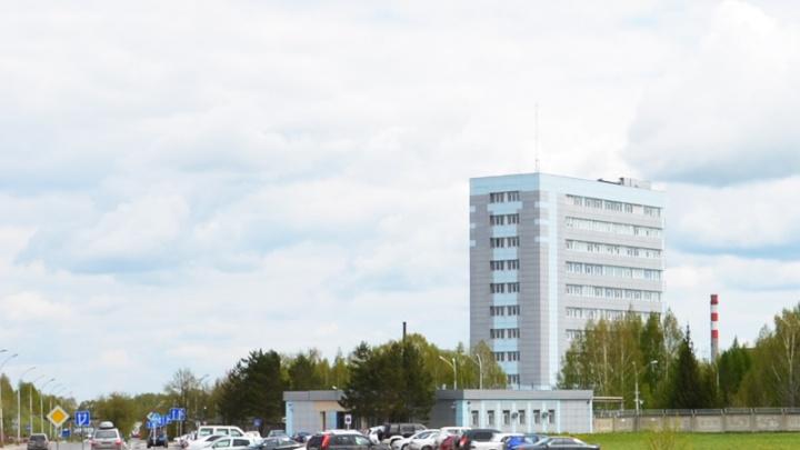 В центре вирусологии «Вектор» произошёл взрыв — пострадал один человек