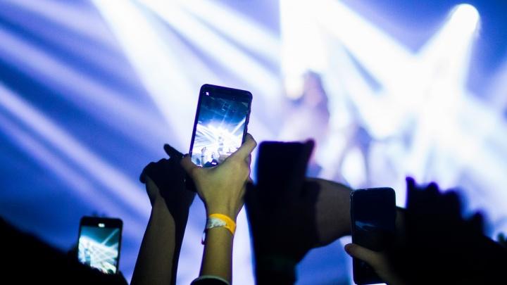 Слушают Монеточку, а рок надоел: Яндекс.Музыка рассказала о музыкальных вкусах новосибирцев