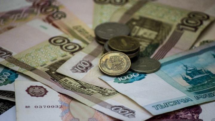 Новосибирская УК тайно включила в платёжки страховку квартир