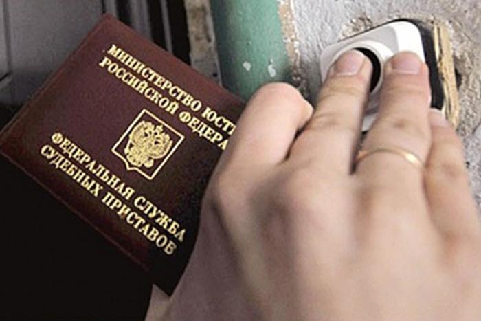 ВКрасноярском крае мужчина спрятался отприставов ввоображаемом трамвае