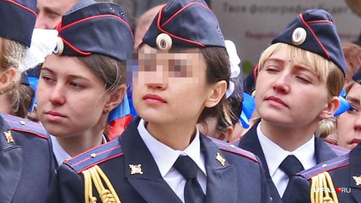 Алиби опровергли: следком Башкирии рассказал подробности дела изнасилованной дознавательницы