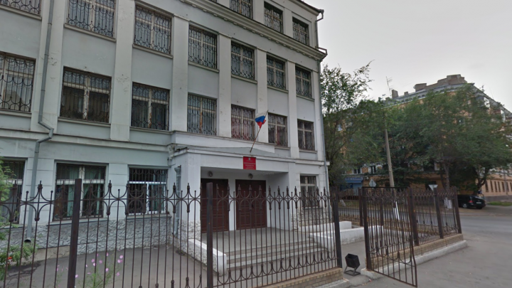 Магнитогорца, заявившего о пытках в отделе полиции, отправили в следственный изолятор