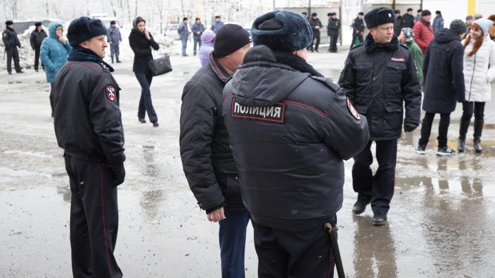 Всеми колесами: в Сети появилось видео смертельной аварии на Малиновского