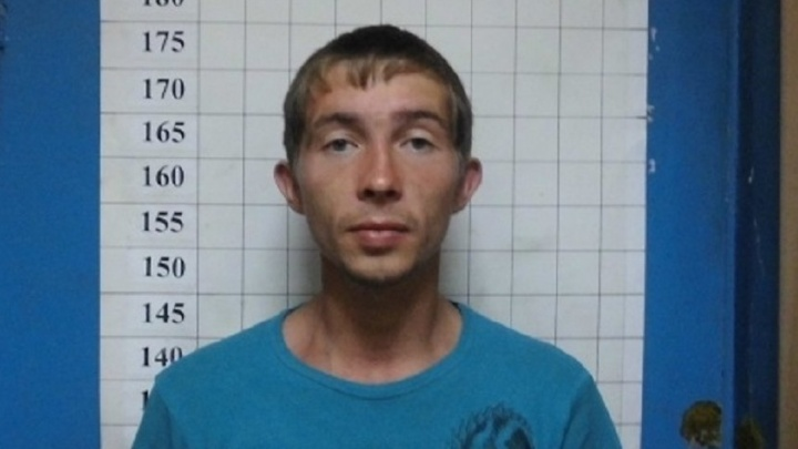 В Екатеринбурге задержали мужчину, который изрезал ножом свою 8-летнюю падчерицу