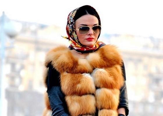 """В Екатеринбурге вовсю идёт подготовка к зиме: """"утеплиться"""" модно и недорого предлагает магазин """"Соболь"""""""