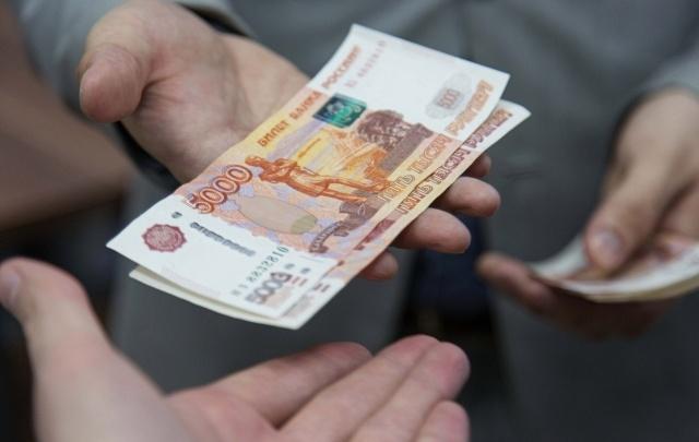 В Башкирии женщина, задолжавшая по кредиту, лишилась дома