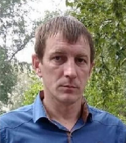 Волонтеры ищут пропавшего вНовосибирске мужчину