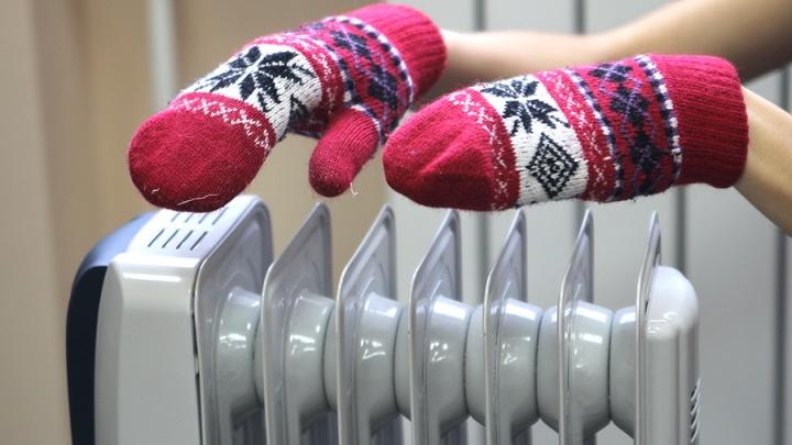 «Зима близко»: что делать, если в вашей квартире холодные батареи?
