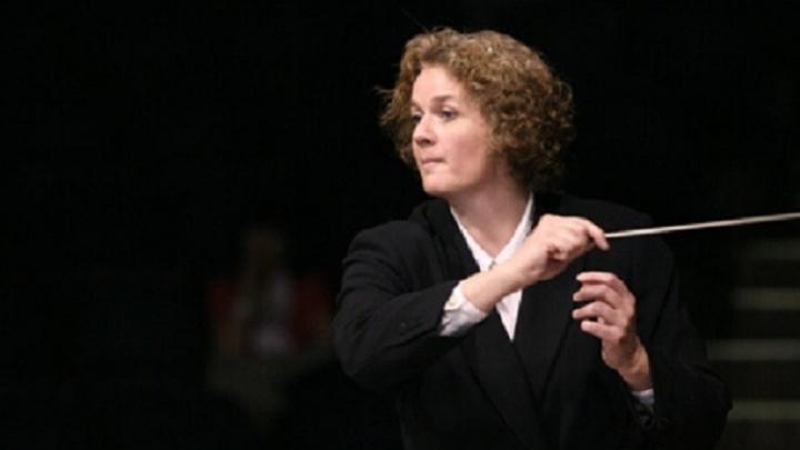 Челябинский камерный оркестр «Классика» исполнит музыку из «Звёздных войн» и «Гарри Поттера»