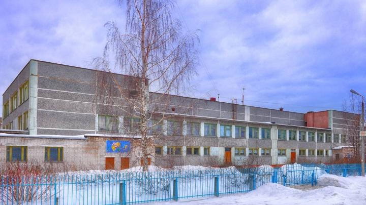 Работникам детского сада и школы в Котласе задолжали отпускные в 88 тысяч рублей