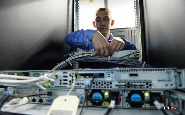 Оборудование для глубокой фильтрации трафика проверят на сетяхМТС, «МегаФона» и «ВымпелКома»