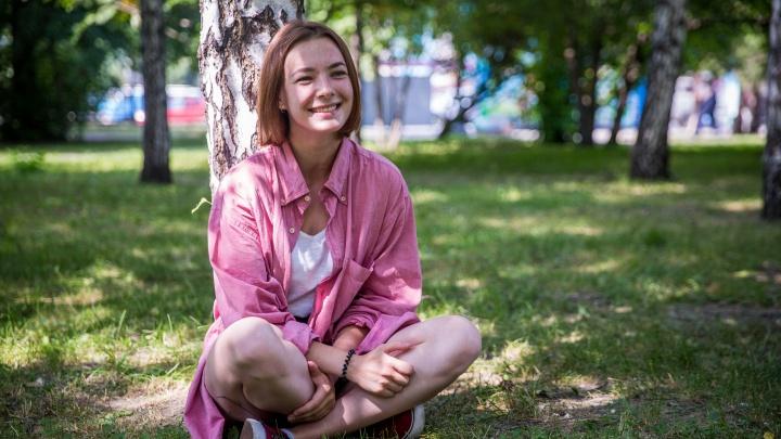 Бедные, но сытые: 5 новосибирцев решили прожить месяц на 10 тысяч рублей