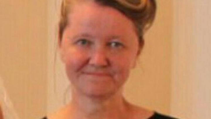 Сибирячка с русой косой пропала из дома в «Чистой Слободе»