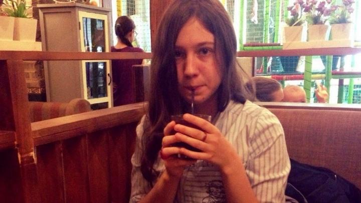 """""""Вышла из приюта для животных и не доехала домой"""": в Шиловке в лесу разыскивают пропавшую девочку"""