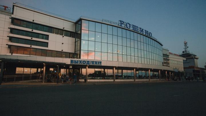 В Рощино пассажиры «Аэрофлота» больше 12 часов ждут вылета в Москву