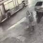 «Перерезал горло»: монтажник из Магнитогорска убил друга у московского бара «Чёрный какаду»