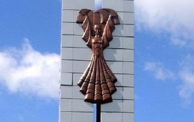В администрации Чекмагушевского района избрали нового главу