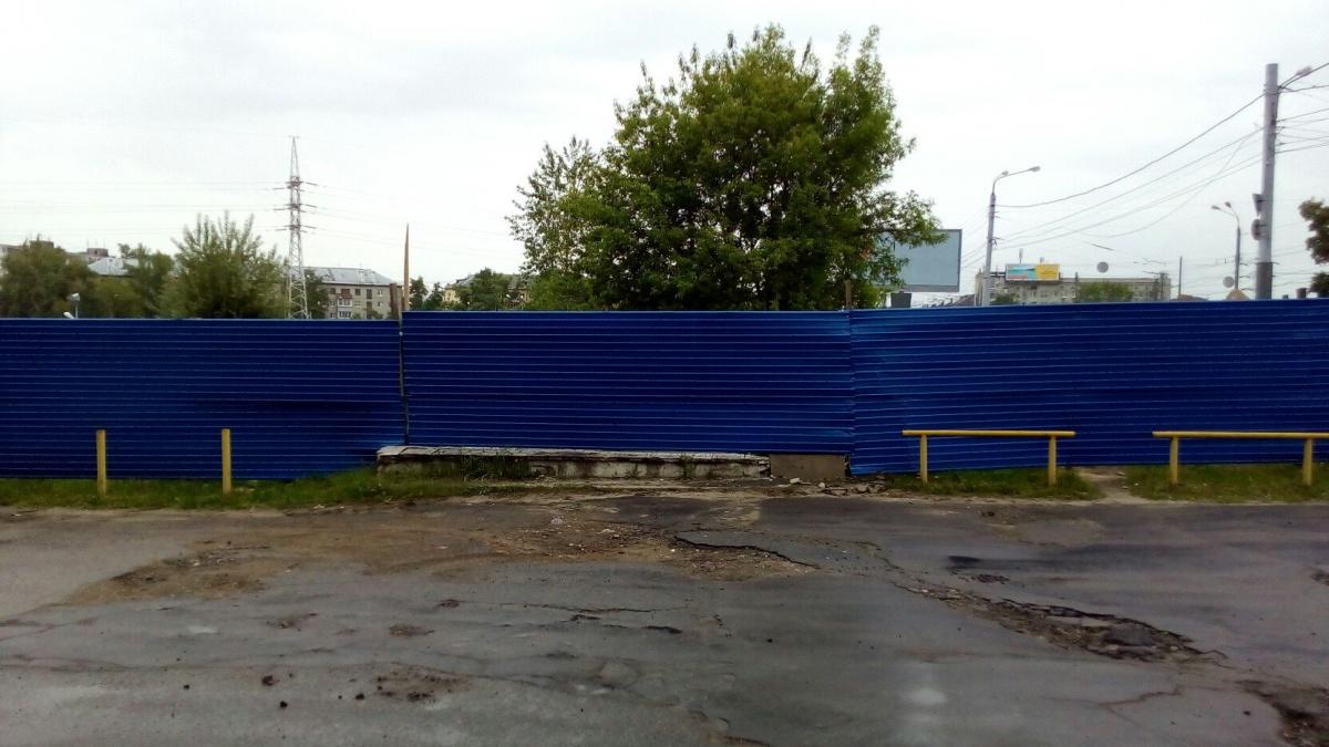 Монумент метро, находившийся устанции «Ленинская», будет перенесен