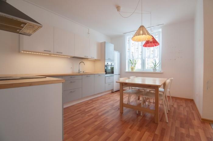Как продать квартиру быстрее