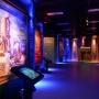 «Ростелеком» подключил к высокоскоростному интернету ростовский парк «Россия — моя история»