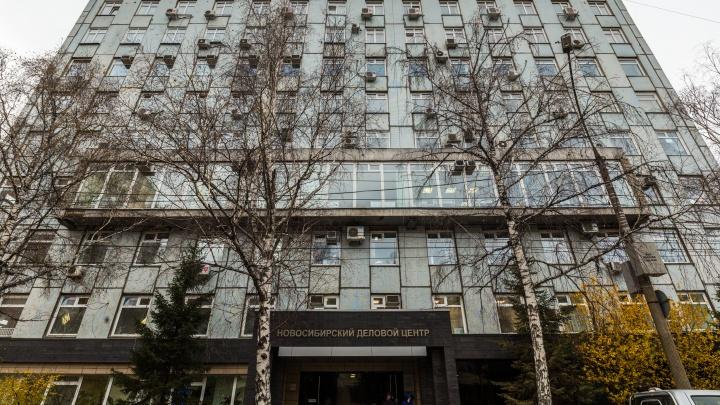 Атланты держат деньги: известный бизнесмен одолжил 5 млн фирме сына героя СССРи не может вернуть их