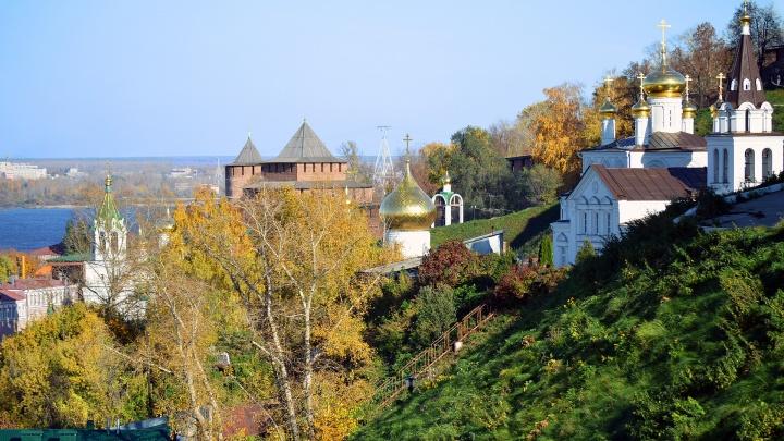 Не из Уфы ли ты: чем столица Башкирии отличается от других городов, и где местный окажется чужим